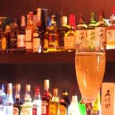 Bar i 千葉駅のグルメ