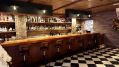 缶詰 Cafe&bar Ferrumの写真