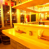 ビーフキッチンスタンド BEEF KITCHEN STAND 新杉田の雰囲気2