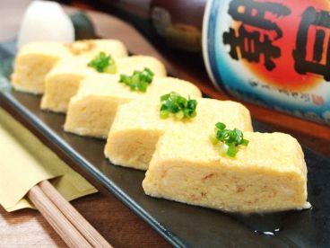 居食家 ○み商店のおすすめ料理1