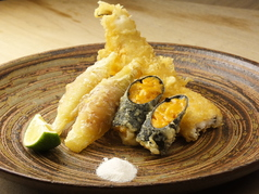 和食バル 角壱の写真