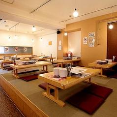平塚 タッカンマリの雰囲気1