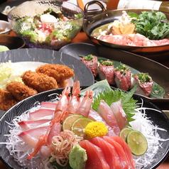 金澤Kitchen 小春日和のおすすめ料理1