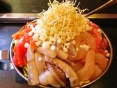 鉄板焼ちゃん バイパス店のおすすめ料理3