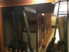 京都祇園 川村料理平の外観2