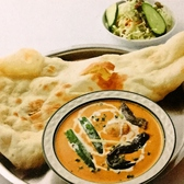 インドネパールレストラン&バー マリカ 能見台店のおすすめ料理2