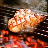 上質なお肉を、一番おいしい調理法で♪