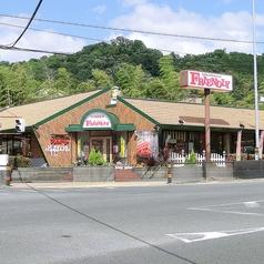 フレンドリー 山科店の写真