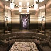 【ご用意しているお部屋はご指定可能】ご予約が空いていれば、お客様がご希望するお部屋をお取りさせて頂きます。接待、誕生日会、記念日、各種ご宴会、どのようなご会席でもきっとご満足頂ける上質な空間をご用意さえて頂きます。