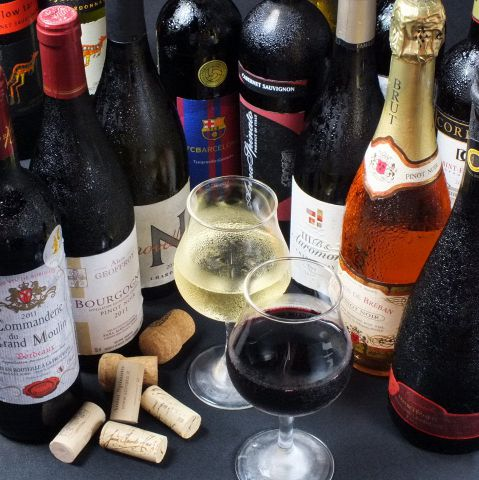 ひとり飲みから宴会まで便利に使えちゃう大船エリアのおすすめ居酒屋3選