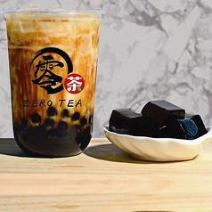 零茶 御茶ノ水店のおすすめポイント1