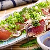 明神丸GEMS 茅場町のおすすめ料理2