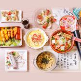 6年4組 新宿東口駅前分校のおすすめ料理3