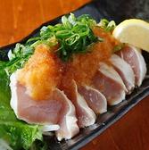 たか鳥 西梅田店のおすすめ料理3