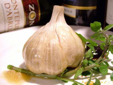 はじめの一歩 GARLIC DINING HAJIME NO IPPOのおすすめ料理1