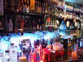 コンコルド 21 CONCORD 21 Cocktail bar 店舗写真