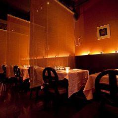 8名様★会社宴会にオススメの落ち着いた雰囲気★新宿東口すぐ/本格中華料理