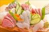 旬鮮菜膳 たくじゅ 南小岩店のおすすめポイント2