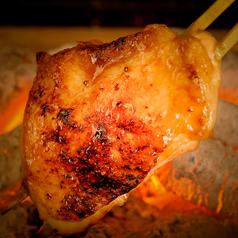 囲炉裏と地酒 大和乃山賊 総本店のおすすめ料理1