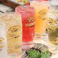 道南農林水産部 新栄店は北海道の食材やご当地地酒など、北海道の味を存分にご堪能いただけますよう、心を込めてご提供しております!ビール・日本酒・焼酎、またその他北海道ドリンクを楽しめる飲み放題プランもご用意しておりますので、是非ご注文ください!