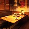 焼肉ダイニング 桜家 名駅店のおすすめポイント1