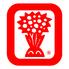 紅花別館のロゴ