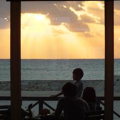 リゾートカフェ カイ RESORT CAFE KAIの雰囲気1