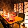 個室居酒屋 米助 錦糸町店のおすすめポイント2