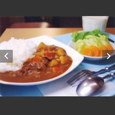 缶詰 Cafe&bar Ferrumのおすすめ料理2