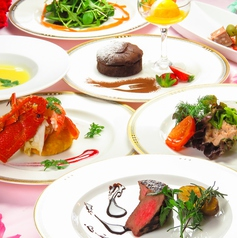 ホテルパレスイン鹿児島 Foods&Bar パレスの写真