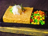 早池峰 花巻のおすすめ料理3