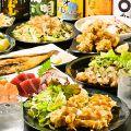 市ノ蔵 池袋店のおすすめ料理1