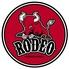 肉処 RODEO ロデオのロゴ