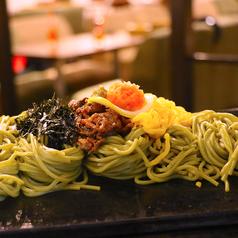瓦 ダイニング + kawara CAFE&DINING 恵比寿店の写真