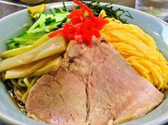 札幌ラーメン 白樺のおすすめ料理3