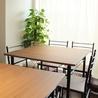美Cafe&Bar R'sのおすすめポイント1