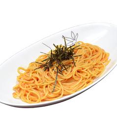 カラオケパラダイス 緑店のおすすめ料理3