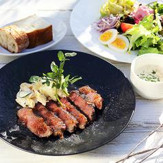 NANAIRO Eat at Homeの特集写真