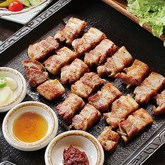 韓サラン 新大久保のおすすめ料理1