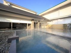 神勝寺温泉 昭和の湯の写真