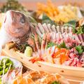 目利きの銀次 宇都宮簗瀬町店のおすすめ料理1