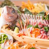 目利きの銀次 成瀬南口駅前店のおすすめ料理2