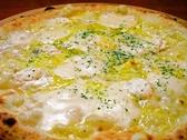トラットリア・オラ・ハラクチェのおすすめ料理3