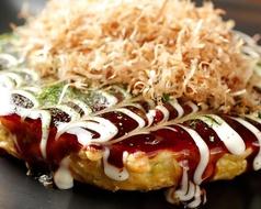 鉄板焼 バンブーグラッシィ 恵比寿店のおすすめ料理2