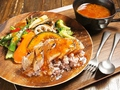 料理メニュー写真SHO-AN風シンガポールライス
