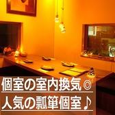 カフェトラ CAFETORA 宇都宮下戸祭店の雰囲気2