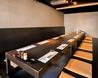 旬鮮レストラン Go-Cooのおすすめポイント2