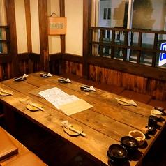 九郎の途上 倉敷店の特集写真