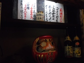 居酒屋 榛の雰囲気2