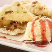 KamalCafe カマルカフェのおすすめ料理3